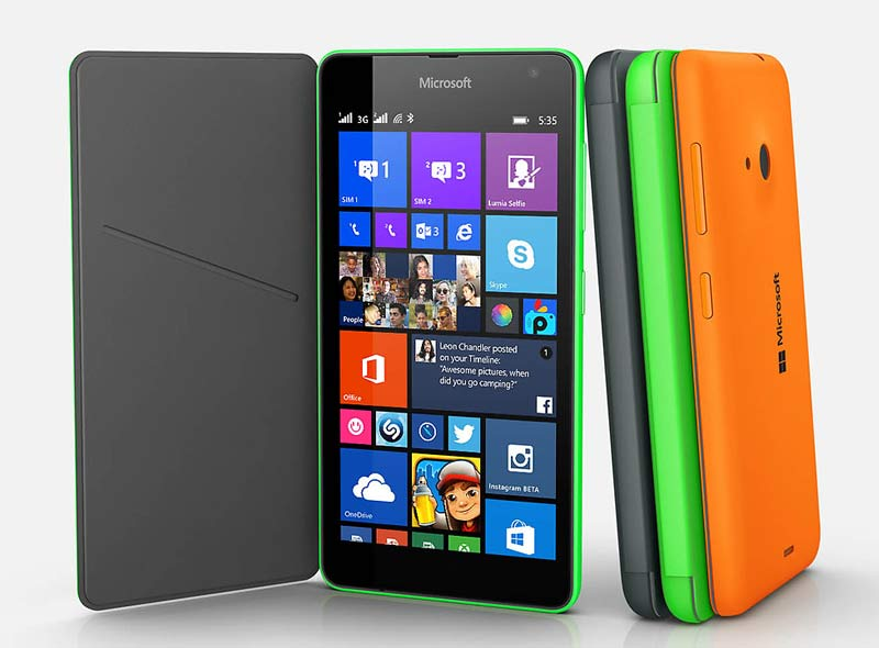 microsoft-lumia-535-announced