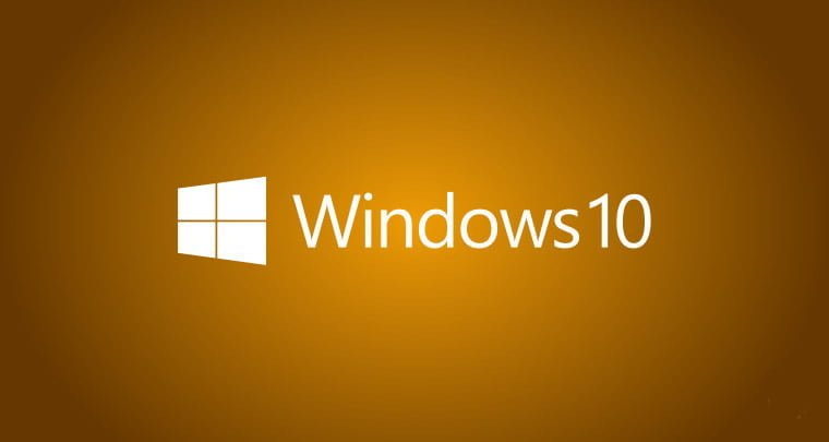how to fast startup win 10