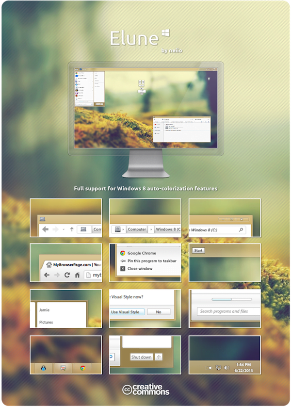 windows8-theme
