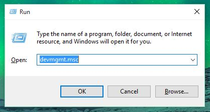 How to fix USB Devices not working issue in Windows 10