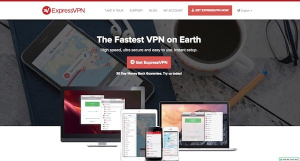best-windows-10-vpn-tools