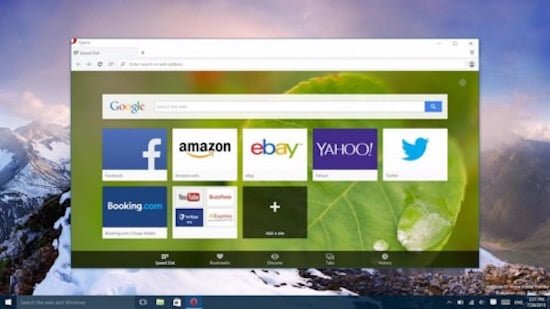 best-windows-10-broswers