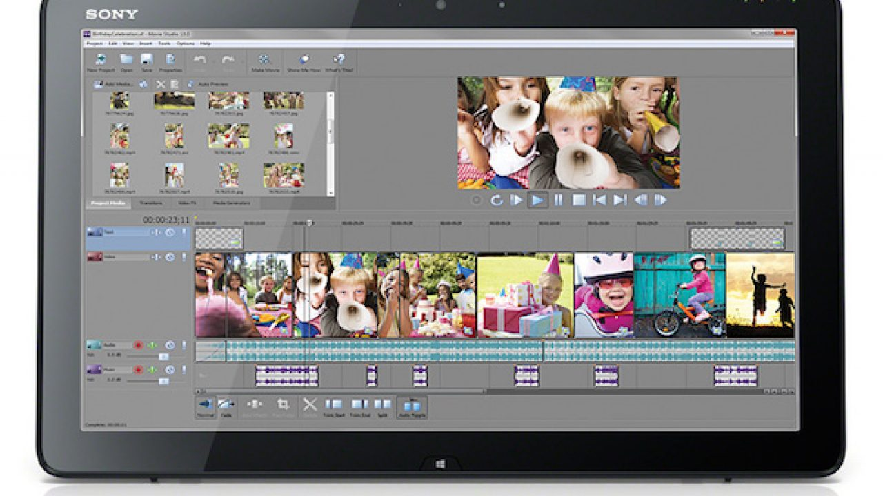 Best Easy to Use Video Editing Tools for Windows 10 - WindowsAble