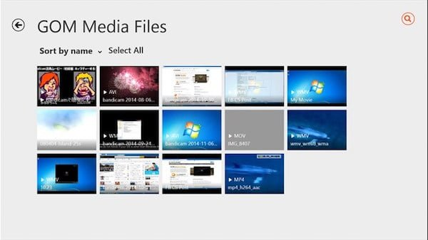 10 Best Video Players for Windows 10 - WindowsAble
