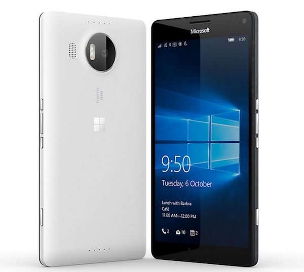 windows-lumia-950xl