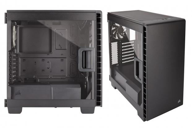 The Best Pc Cases For A Gaming Computer Windowsable