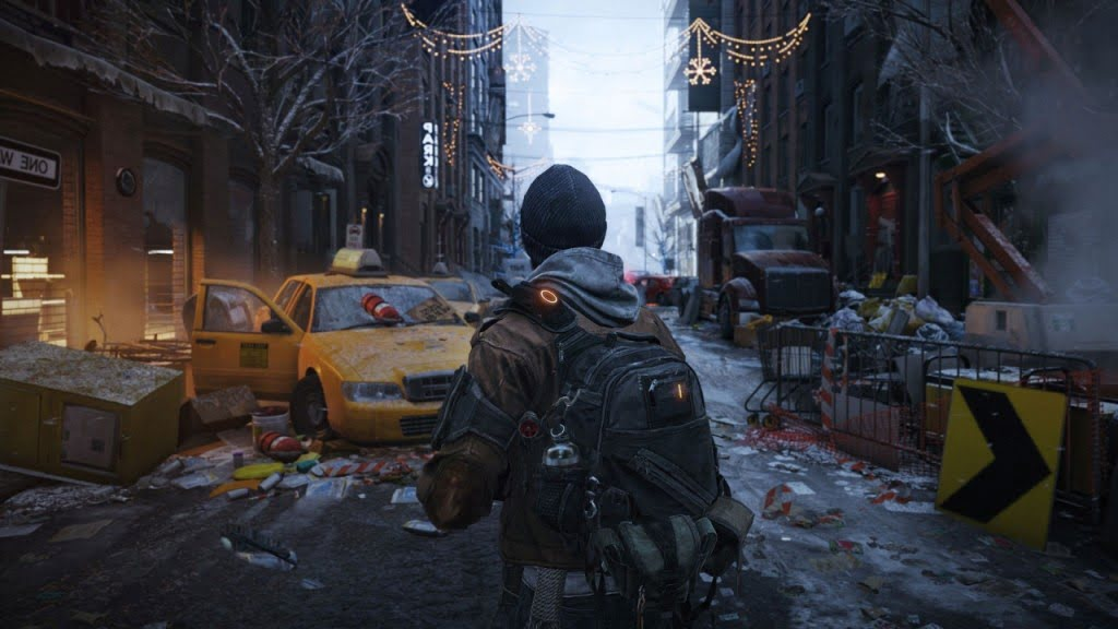 800x450xthedivision2.jpg.pagespeed.ic.hOGWACFH2x
