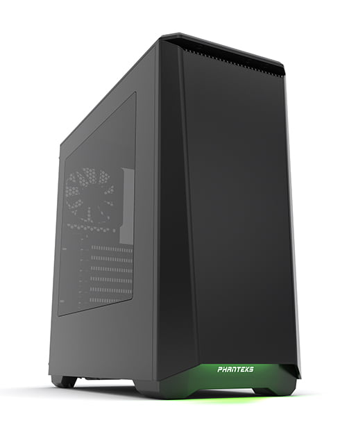 Help Building A Gaming Pc