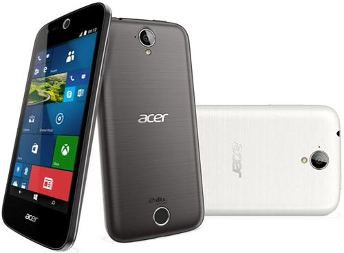 Acer-Liquid-M330-Price-Specifications-_-Features-_-Acer-Mobiles-on-___