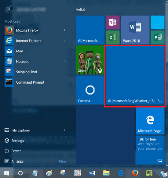 blank-tiles-on-windows-10-start-menu_thumb