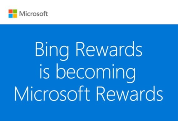 Microsoft Bing Search  Apps on Google Play