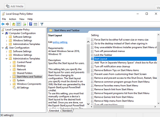 manage-policy-in-windows-10