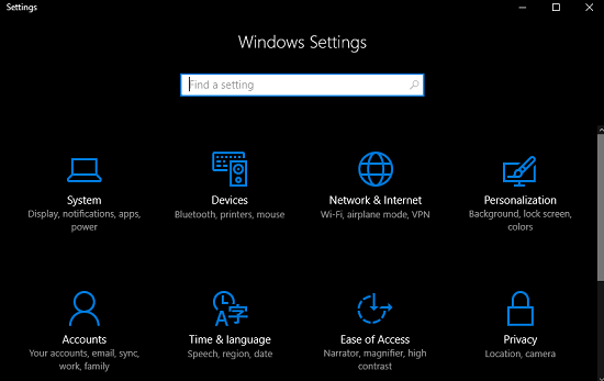 peronalization-settings-in-windows-10