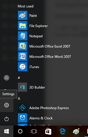 settings-app-windows-10