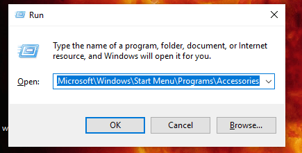 windows-10-run-dialog-box