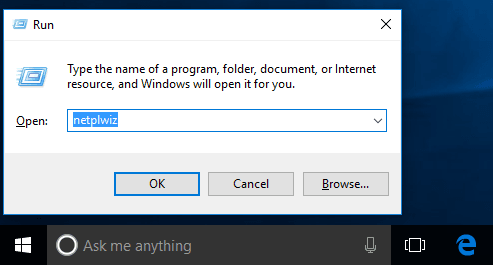 how-to-remove-the-password-login-from-windows-10-3