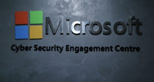 Microsoft Cyber Security Engagement Centre, New Delhi