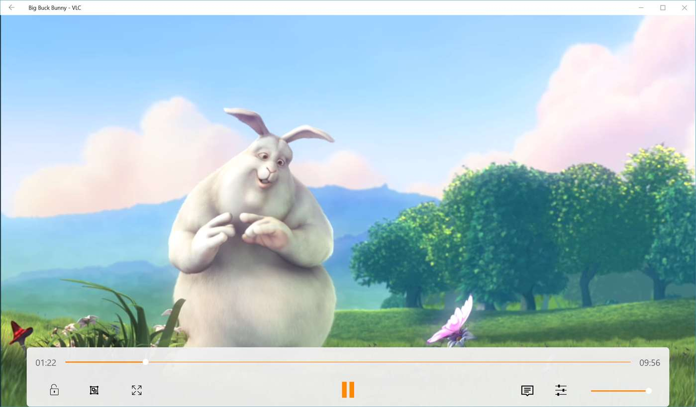 Upcoming Vlc Update Adds Better Xbox Controller Support And Fixes