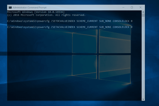command-prompt-windows-10