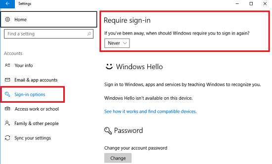 sign-in-options-in-windows-10