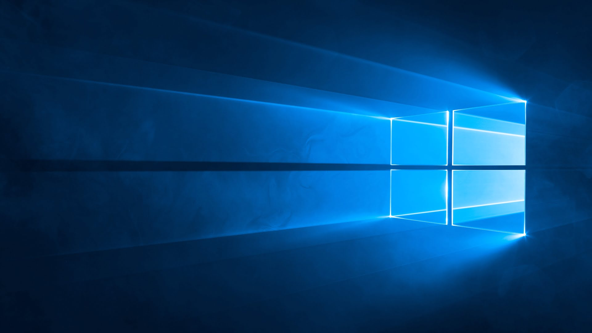 Windows 8.1 support end date in Sydney