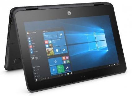 HP ProBook x360 Education Edition
