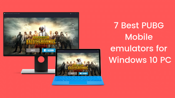 7 best android emulators for windows you can use