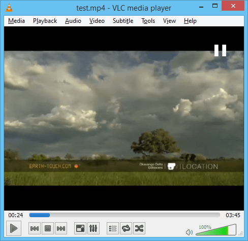 7 Best VLC Media Player Keyboard Shortcuts - WindowsAble